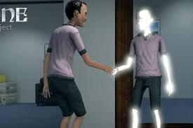 anisecrets u2013 learn animation learn gaming