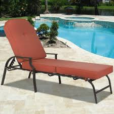 Pool Chaise Lounge Cozy Ideas Pool Chaise Lounge Chairs Comfortable Patio Chaise
