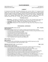 Library Assistant Resume With No Experience Generic Medical Assistant Resume Sample Resume Appealing Cover
