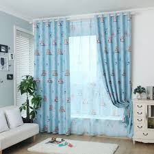 compare prices on blinds for kids online shopping buy low price
