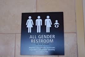 obama administration schools must accommodate transgender