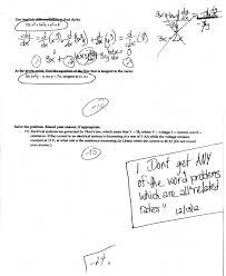 related rates archives every step calculus