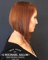 tag hair salons