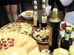 cours de cuisine italienne cours de cuisine italienne florence