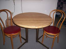 Small Kitchen Table And Chairs For Two Small Kitchen Tables - Kitchen table for two
