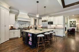 design interior kitchen these kitchen design trends will inspire your next project