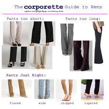 Stuart Weitzman Comfort Guide To Comfortable Heels