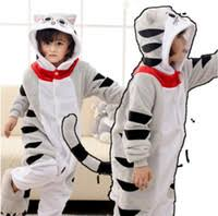 Baby Cat Halloween Costume Baby Cat Costumes Price Comparison Buy Cheapest Baby Cat