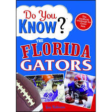 Armchair Quarterback Game 119 Best Florida Gators Images On Pinterest Gator Football