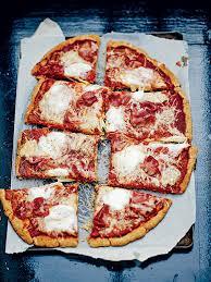 cuisiner sans gluten recette sans gluten mais gourmande