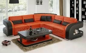 style sofa italian divan sofa v003 b sofa styles divan sofa