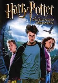 harry potter et la chambre des secrets vk ver película harry potter 3 y el prisionero de azkaban