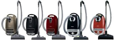 miele vaccum cleaners features of miele vacuum cleaners