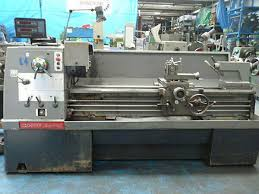Used Woodworking Machinery Suppliers Uk by Rondean Ltd Machinery U0026 Machine Tooling Suppliers Since 1984