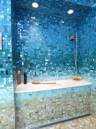 theme bathrooms sea themed bathroom or the best themed bathrooms ideas