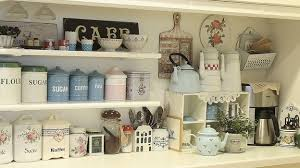 kitchen display ideas vintage collectibles and collections display ideas pinup