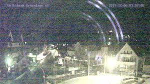 Wetter Bad Lauterberg Live Webcam Braunlage Blick Zum Wurmberg