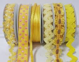 Braided Velvet Curtain Set 6 Types 12 Yards Dark Blue Pom Pom Trim Ribbon Insert Braided