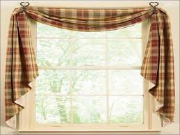 Small Country Bathrooms by Kitchen Sturbridge Curtains Park Designs Curtains Country Style