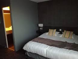 chambres d hotes avranches chambre d hote avranches impressionnant chambre c té cour de altos