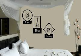 feng shui decor bedroom cozy feng shui bedroom design using white fitted sheet and