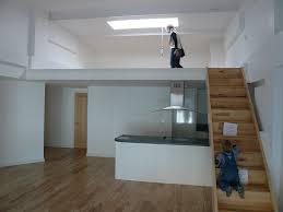 Mezzanine Style  Pinteres - Mezzanine bedroom design