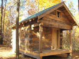 log cabin floors small log cabins floor plans beautiful cabin kits conestoga