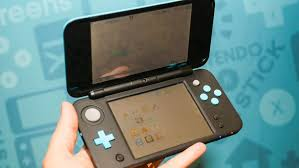 amazon 2ds black friday new nintendo 2ds xl is the 3ds price drop in disguise cnet