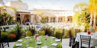 affordable wedding top affordable wedding venues in southern california