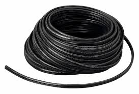 Landscape Lighting Wire Accessories 100ft 12awg Wire Landscape Lighting