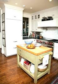 compact kitchen island compact furniture for small apartments compact kitchen furniture