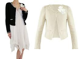 racks u2013 girls clothing stores
