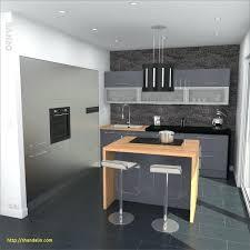 hotte cuisine professionnelle hotte industrielle cuisine meuble hotte cuisine meubles cuisine