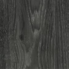 Black And White Laminate Flooring Black Luxury Vinyl Planks Vinyl Flooring U0026 Resilient Flooring