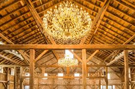 Rustic Wedding Chandelier Cafe Natalie The Definitive Guide To Rustic Weddings