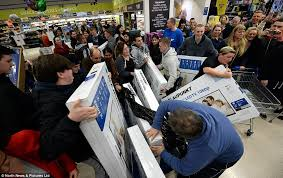 best black friday deals on north face black friday turns violent as shoppers fight over bargains daily
