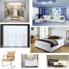 Godrej Bedroom Furniture Modern Bedroom Furniture Almirah Design For Godrej Steel Clothes