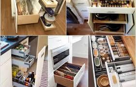 kitchen drawer organization ideas kitchen drawer organizer ideas mada privat