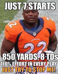 Broncos Defense Memes - deluxe 22 broncos defense memes testing testing