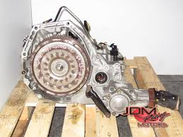 2000 honda crv transmission for sale id 800 other honda acura manual and automatic transmissions