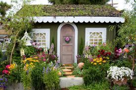 home garden rustic garden sheds cottage garden shed garden ideas