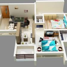Design House Online Australia Apartment Interior Design A Room Planner Online Free