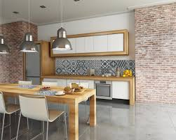 Sleek Modular Kitchen Designs by Straight Bespoke Decor Sleek Modular Kitchens Kochi Kerala