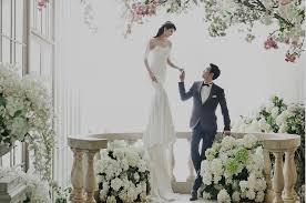 Photography Studios Korean Wedding Photography Studios Onethreeonefour