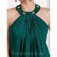 australia formal evening dress dark green plus sizes dresses