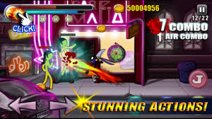 download game android mod apk filechoco ultimate stick fight mod unlimited coins v1 2 apk filechoco