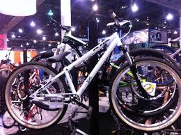 Suche K He Mtb Rider Viva Las Vegas