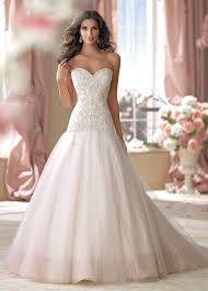 a line wedding dress organza tulle sweetheart neckline a line wedding dress 114270 cora