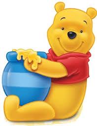 133 winnie pooh images cartoons drawings