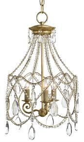 Traditional Chandeliers Dining Room 53 Best Light Up Your Life Images On Pinterest Table Lamp Shop